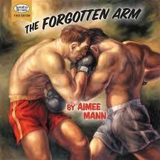 AIMEE MANN FORGOTTEN ARM.jpg