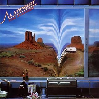 AL STEWART TIME PASSAGES.jpg
