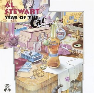 AL STEWART YEAR OF THE CAT.jpg