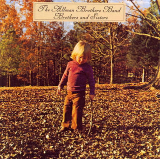 ALLMAN BROTHERS BAND BROTHERS AND SISTERS.jpg