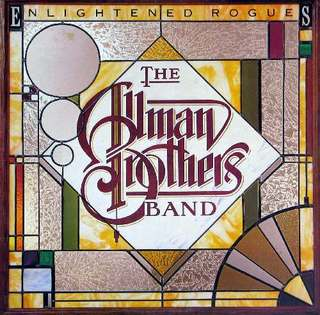 ALLMAN BROTHERS BAND ENLIGHTENED ROGUE.jpg