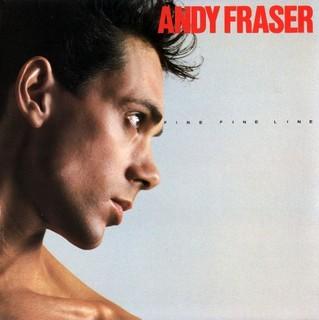 ANDY FRASER FINE,FINE LINE.jpg