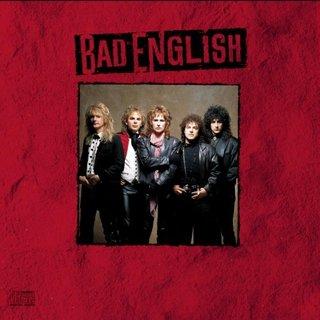 BAD ENGLISH BAD ENGLISH.jpg