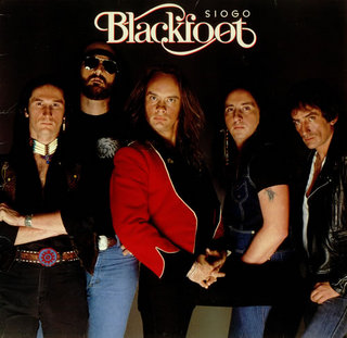 BLACKFOOT SIOGO.jpg