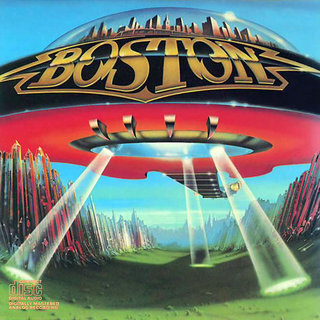 BOSTON DON'T LOOK BACK.jpg