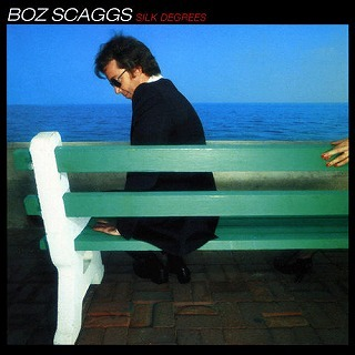 BOZ SCAGGS SILK DEGREES.jpg