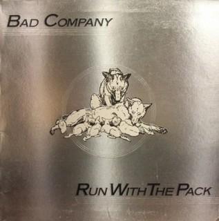 Bad Company-RunWithThePack.jpg