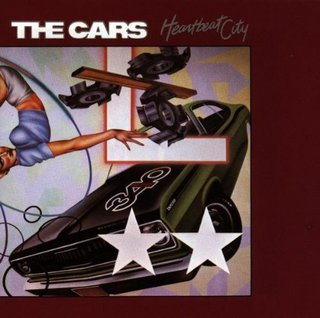 CARS HEARTBEAT CITY.jpg