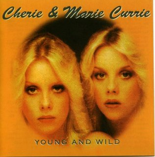 CHERIE & MARIE CURRIE YOUNG AND WILD.jpg
