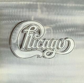 CHICAGO Chicago.jpg