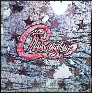 CHICAGO Chicago �V.jpg