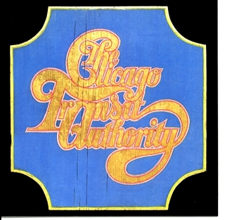 CHICAGO Chicago Transit Authority.jpg