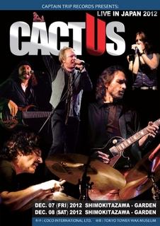 Cactus-Live2012.jpg