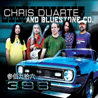 Chris Duarte & Bluestone Co. 396.jpg
