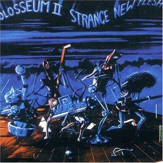 Colosseum2-Strange New Flesh.jpg