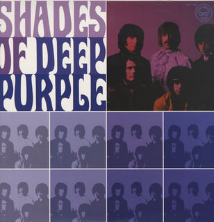 DEEP PURPLE SHADES OF DEEP PURPLE.jpg