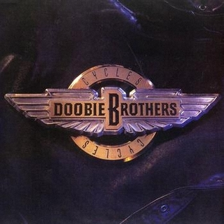 DOOBIE BROTHERS CYCLES.jpg