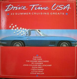 DRIVE TIME USA.jpg