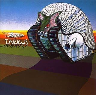 E,L & P TARKUS.jpg