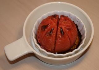 トマトの丸焼き.JPG