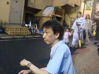 加茂さん.JPG