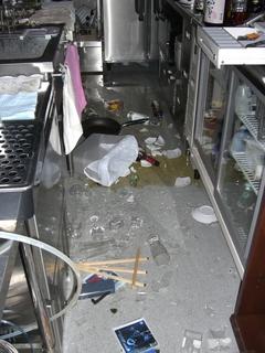 厨房被害.JPG