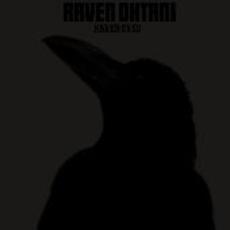 大谷レイヴン-Raven Eyes.jpg