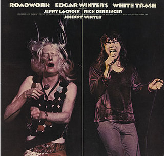 Edgar Winter's White Trash-Roadwork.jpg