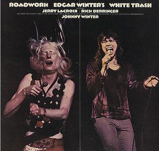 Edgar Winter's White Trash-Roadwork.jpg