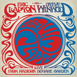 Eric Clapton and Steve Winwood Live from Madison Square Garden.jpg