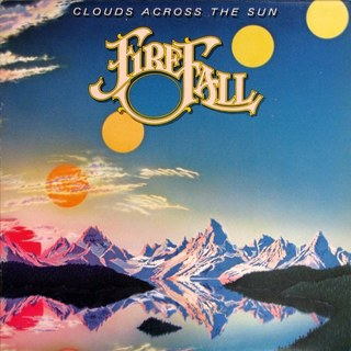 FIREFALL CLOUDS ACROSS THE SUN.jpg