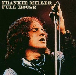 FRANKIE MILLER FULL HOUSE.jpg