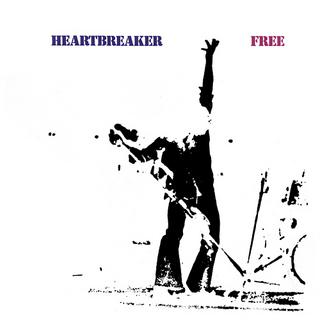 FREE HEARTBREAKER.jpg