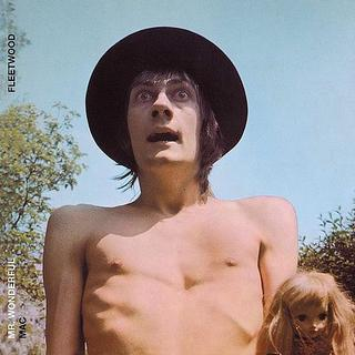 Fleetwood Mac Mr.Wonderful.jpg