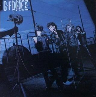 G-FORCE.jpg