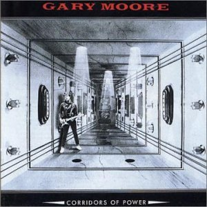 GARY MOORE CORRIDERS OF POWER.jpg