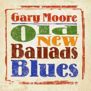 GARY MOORE Old New Ballads Blues.jpg