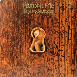 Humble Pie Thunder Box.jpg