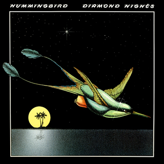 Hummingbird-Diamond Nights.jpg