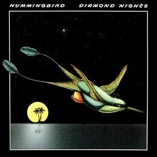 Hummingbird-Diamond Nights.jpg