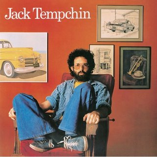 JACK TEMPCHIN SELF TITLED.jpg