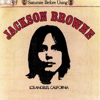 JACKSON BROWNE 1ST ALBUM.jpg