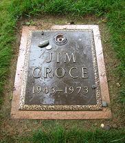 JIM CROCE お墓.jpg