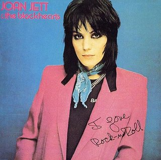 JOAN JETT & THE BLACKHEARTS I LOVE ROCK'N ROLL.jpg