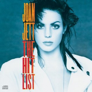 JOAN JETT THE HIT LIST.jpg