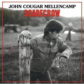JOHN COUGAR MELLENCAMP SCARECROW.jpg
