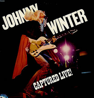 JOHNNY WINTER CAPTURED LIVE.jpg
