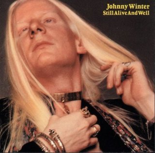 JOHNNY WINTER STILL ALIVE AND WELL.jpg