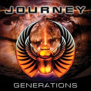 JOURNEY GENERATIONS.jpg