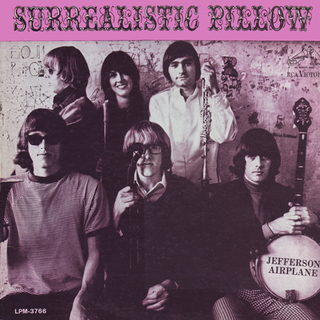 Jefferson Airplane-Surrealistic Pillow.jpg